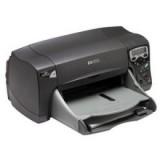 HP Photosmart P1100 - Tinteiros compatíveis e originais