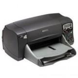HP Photosmart P1100xi - Tinteiros compatíveis e originais