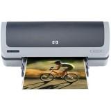 HP Deskjet 5655 - Tinteiros compatíveis e originais