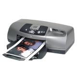 HP Photosmart 7550 - Tinteiros compatíveis e originais