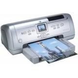 HP Photosmart 7960 - Tinteiros compatíveis e originais