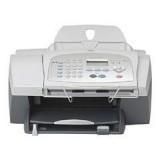 HP Fax 1230XI - Tinteiros compatíveis e originais