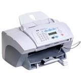 HP Officejet v30 - Tinteiros compatíveis e originais