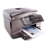 HP Officejet Pro 8600 Plus All-in-one - Tinteiros compatíveis e originais
