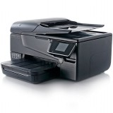 HP Officejet 6700 Premium e-All-in-One - Tinteiros compatíveis e originais