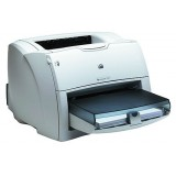 HP LaserJet 1300xi - Toner compatíveis e originais
