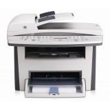 HP LaserJet 3055 - Toner compatíveis e originais