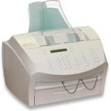 HP LaserJet 3200 - Toner compatíveis e originais