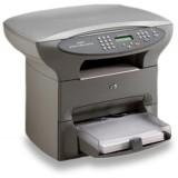 HP LaserJet 3310 - Toner compatíveis e originais