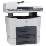 HP LaserJet 3390 - Toner compatíveis e originais