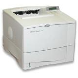 HP LaserJet 4000 - Toner compatíveis e originais