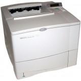 HP LaserJet 4000se - Toner compatíveis e originais