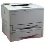 HP LaserJet 5000gn - Toner compatíveis e originais