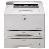 HP LaserJet 5100dtn - Toner compatíveis e originais