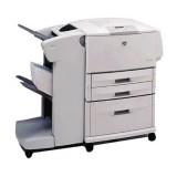 HP LaserJet 9000hnf - Toner compatíveis e originais