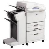 HP LaserJet 9000hns - Toner compatíveis e originais