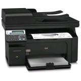 HP LaserJet M1217nfw MFP - Toner compatíveis e originais