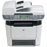 HP LaserJet M2727 MFP - Toner compatíveis e originais