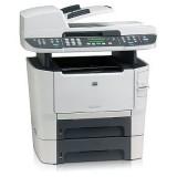 HP LaserJet M2727nfs MFP - Toner compatíveis e originais