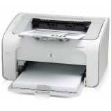 HP LaserJet P1005 - Toner compatíveis e originais