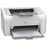 HP LaserJet P1102 - Toner compatíveis e originais