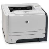 HP LaserJet P2055d - Toner compatíveis e originais