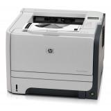 HP LaserJet P2055dn - Toner compatíveis e originais