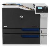 HP Color LaserJet Enterprise CP5525 - Toner compatíveis e originais