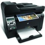 HP Color LaserJet 100 MFP M175 NW - Toner compatíveis e originais