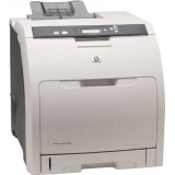HP Color LaserJet 3600 - Toner compatíveis e originais