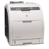 HP Color LaserJet 3600DN - Toner compatíveis e originais