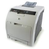 HP Color LaserJet 3600N - Toner compatíveis e originais