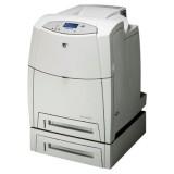 HP Color LaserJet 4600HDN - Toner compatíveis e originais