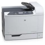HP Color LaserJet CP6015 DN - Toner compatíveis e originais