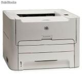 HP Laserjet Smart 1160 - Toner compatíveis e originais