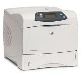 HP Laserjet Smart 4250 - Toner compatíveis e originais