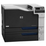 HP Laserjet Enterprise CP5525 Color - Toner compatíveis e originais