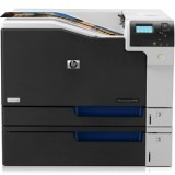 HP Laserjet Enterprise CP5525N Color - Toner compatíveis e originais