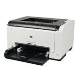 HP Laserjet Pro CP1025nw - Toner compatíveis e originais