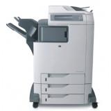 HP Color LaserJet 4730 - Toner compatíveis e originais