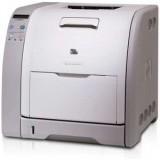 HP Color LaserJet CP3500 N - Toner compatíveis e originais