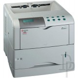 Kyocera FS-1900 - Toner compatíveis e originais