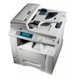 Kyocera KM-1525 - Toner compatíveis e originais