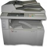 Kyocera KM-1530 - Toner compatíveis e originais