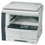 Kyocera KM-1635 - Toner compatíveis e originais