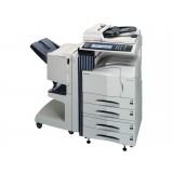 Kyocera KM-4035 - Toner compatíveis e originais