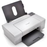 Lexmark Z735 - Tinteiros compatíveis e originais