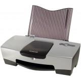 Lexmark Z815 - Tinteiros compatíveis e originais