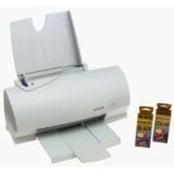 Lexmark Colour Jetprinter 5700 - Tinteiros compatíveis e originais