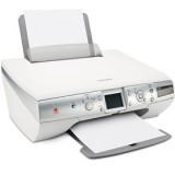 Lexmark P6350 - Tinteiros compatíveis e originais